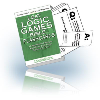 pdf sets logic and